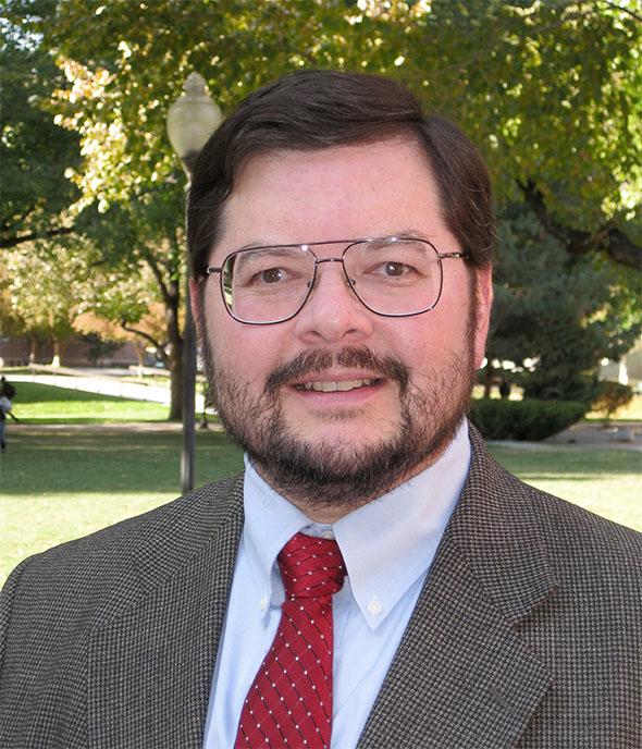John N. Louie, Temple Sinai President