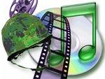 CD DVD Troops