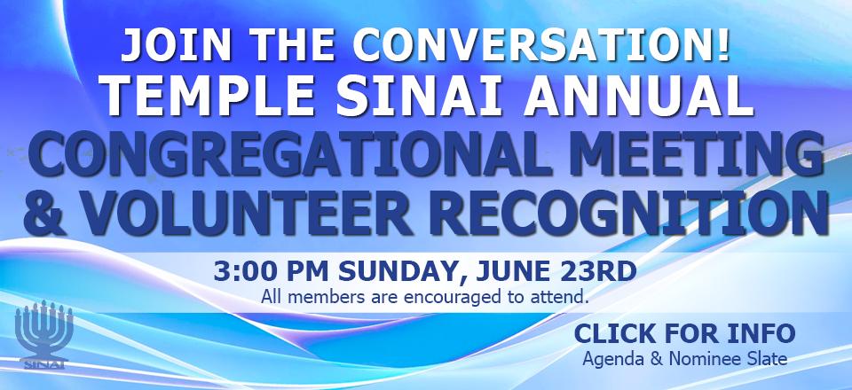2019-06-23_congregational_meeting_promo