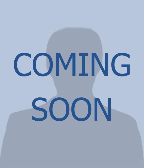 image-coming-soon-590w