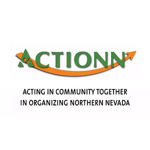 ACTIONN